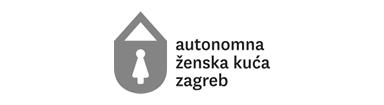Autonomna ženska kuća Zagreb
